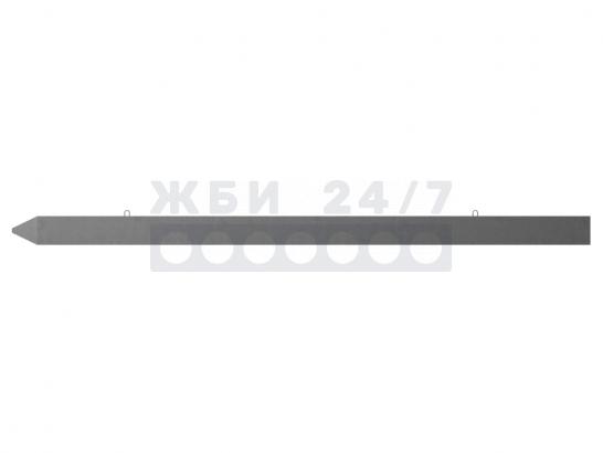 С8-40Т4