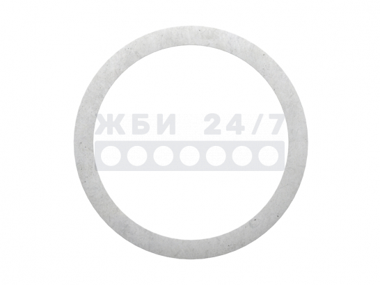 ЗК4.200