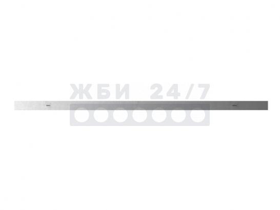 1БФ-40-2